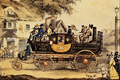 The New Steam Carriage - George Morton.png