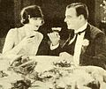 The New York Idea (1920) - Brady & Sherman.jpg