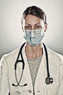 48867089d El proceso enfermero agiliza el diagnóstico y tratamiento de los problemas  de salud reales y potenciales
