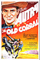 The Old Corral Poster.jpg