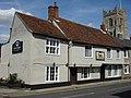 The Olde Bull - geograph.org.uk - 521908.jpg