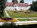 The Orangerie (3279754886).jpg