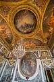 The Palace of Versailles (24007140600).jpg