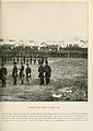 The Photographic History of The Civil War Volume 04 Page 021.jpg