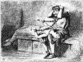 The Pythagorean - Virginia's death.jpg