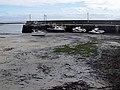 The Quay, Barna - geograph.org.uk - 1249328.jpg
