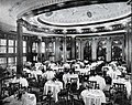 The Ritz-Carlton Room of the SS Leviathan.jpg