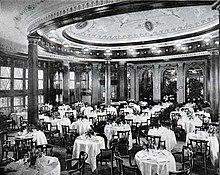 Hotel Royal Normandie