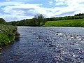 The River Carron - geograph.org.uk - 444736.jpg