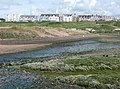 The River Neet, Bude - geograph.org.uk - 1328378.jpg