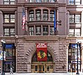 The Rookery Building, Chicago, Illinois (9181616972).jpg