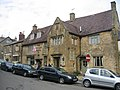 The Royalist Hotel, Stow-in-the-Wold - geograph.org.uk - 273674.jpg