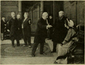 The Senator (1915 film).png