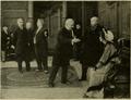 The Senator (1915 film).png