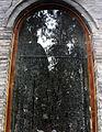 The Shaolin Monastery Stele.JPG