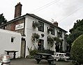 The Spotted Cow, Angmering.jpg