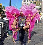 The Strip - Las Vegas (10735293445).jpg