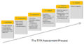 The TIPA Assessment Process.PNG