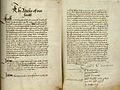 The Ten Articles 1536.jpg