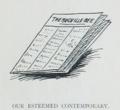 The Tribune Primer - Our Esteemed Contemporary.png