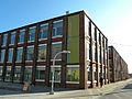 The University of Waterloo School of Architecture.jpg