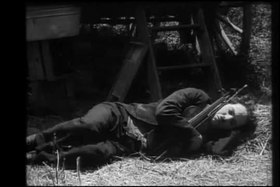 Datei:The Vagabond (1916).webm