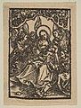 The Virgin and the Child MET DP816787.jpg