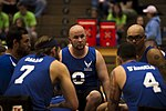 The Warrior Games 2014 140929-F-SP601-245.jpg