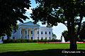 The White House Northside (7645114324).jpg