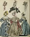 The World of fashion and continental feuilletons (1836) (14598517397).jpg