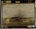 The arrival of the Great Western at New York, April 23, 1838 (NYPL Hades-118630-54756).tif