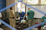 The docter will see you now 150528-A-DM945-003.jpg