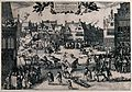 The execution of the eight surviving conspirators of the Gun Wellcome V0041786.jpg