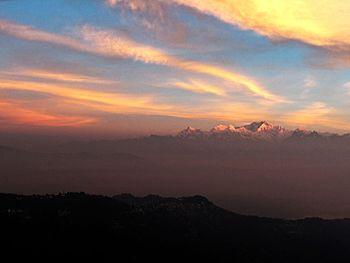 The majestic kanchenjunga.jpg