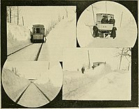 The street railway review (1891) (14573833380).jpg