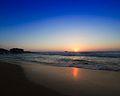 The sunset Boualam.jpg