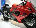 The suzuki Hayabusa.jpg