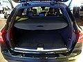 The trunkroom of Mercedes-Benz C180 STATIONWAGON AVANTGARDE (S205).jpg