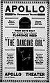 Thedancinggirl-newspaper-1915.jpg