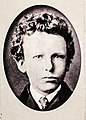 Theo van Gogh as a young boy.jpg