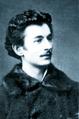 Theodor Ritter von Flondor um 1885.png