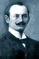 Theodor Ritter von Flondor vor 1900.png