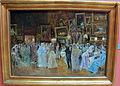 Theodor aman, festa serale, post 1878, 01.JPG