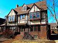 Theodore N. Thompson House - panoramio.jpg