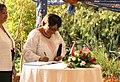 Theresa Mwale 2011.jpg