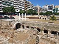 Thessaloniki Ancient Agora (1).jpg
