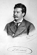 Thomas Koschat