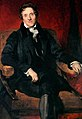 Thomas Lawrence John Soane.JPG