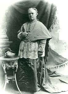James Keane (bishop) - WikiVisually