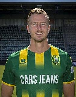 Thomas Meißner German footballer
